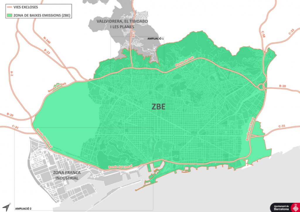 zona-de-baixes-emissions